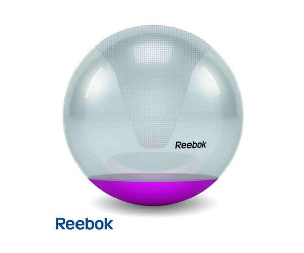 Bóng tập Yoga Reebok RE-40016BL chính hãng và giá rẻ Nhất