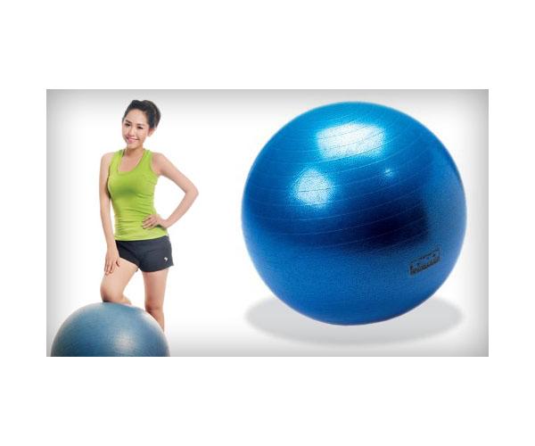 Bóng tập Yoga Gym Ball chất lượng và giá rẻ nhất tại Việt Nam