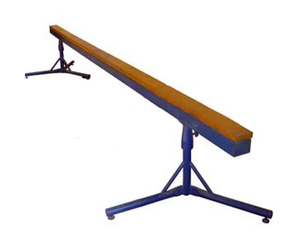 Cầu thăng bằng CTB001 dùng tập thể dục dụng cụ giá rẻ Nhất !