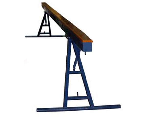 Cầu thăng bằng CTB01 dùng để tập thể dục dụng cụ giá rẻ nhất