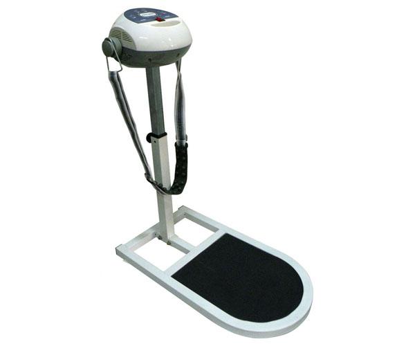Chân massage M001 chính hãng giá rẻ tại Thiên Trường Sport !