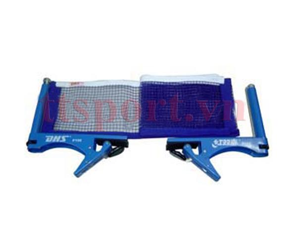 Cọc lưới bóng bàn DHS P106 giá rẻ nhất ở Thiên Trường Sport