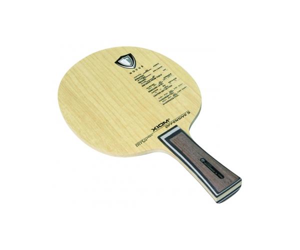 Cốt vợt Xiom Offensive S giá rẻ nhất tại Thiên Trường Sport !