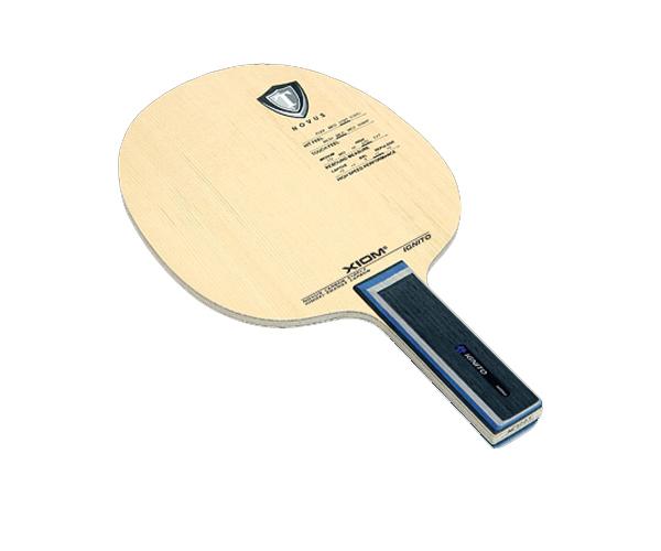 Cốt vợt bóng bàn Xiom Ignito chính hãng giá rẻ nhất Việt Nam !