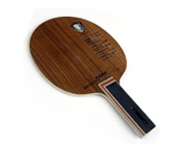 Cốt vợt bóng bàn Xiom V1 chính hãng giá rẻ tại Thiên Trường !
