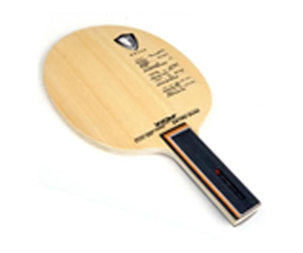 Cốt vợt Xiom Zetro Quad nhập khẩu từ Hàn Quốc giá rẻ Nhất !