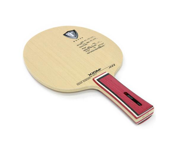 Cốt vợt Xiom Jazz FL chính hãng nhập khẩu từ Hàn giá rẻ Nhất