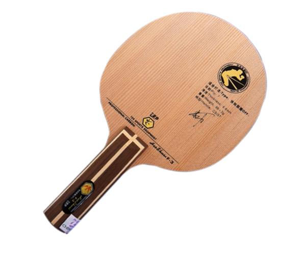 Cốt vợt bóng bàn 729-F3 giá rẻ nhất tại Thiên Trường Sport !