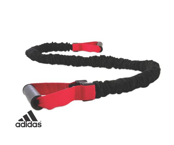Dây đàn hồi nhỏ ADTB-10601 chính hãng Adidas giá rẻ Nhất !