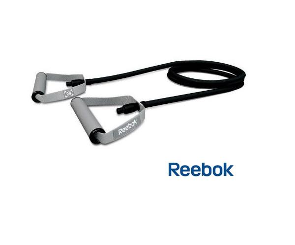 Dây đàn hồi thể dục RE-11032BK dùng để tập thể dục tại nhà !