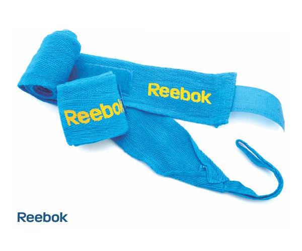 Dây băng Reebok 3m tập đấm bao cát chính hãng giá rẻ Nhất !