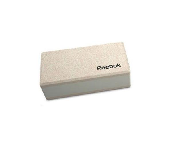 Gạch Yoga Reebok RE-40025 chính hãng giá rẻ nhất Việt Nam