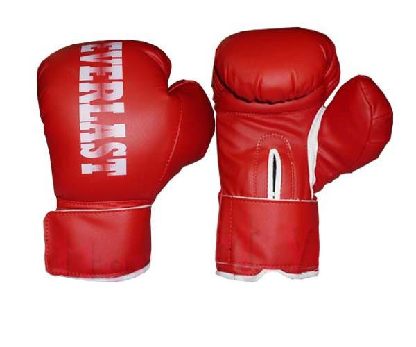 Găng tay Boxing Everlast chính hãng giá rẻ nhất tại Việt Nam !