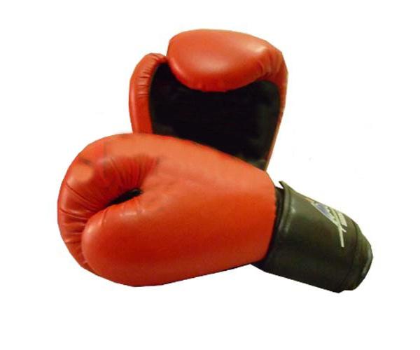 Găng tay đấm bốc Boxing số 1 chính hãng giá rẻ nhất Việt Nam