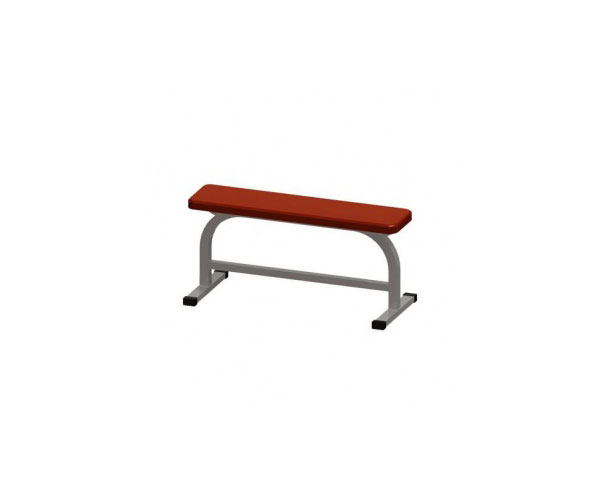 Ghế khởi động Ben 5 (601005) cho phòng tập Gym giá rẻ nhất !