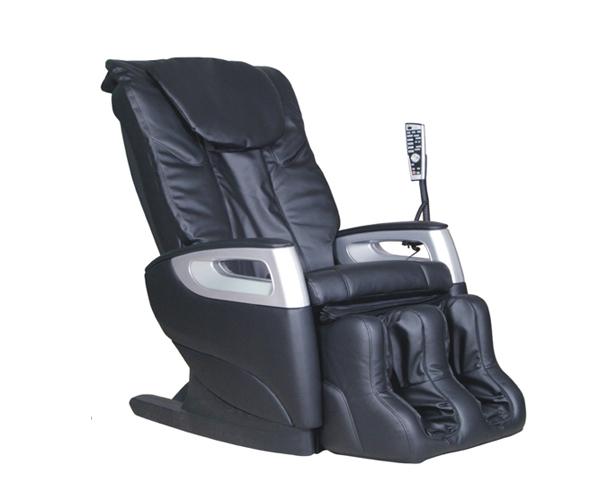 Ghế massage toàn thân Maxcare Max-614 giá rẻ tại Việt Nam !