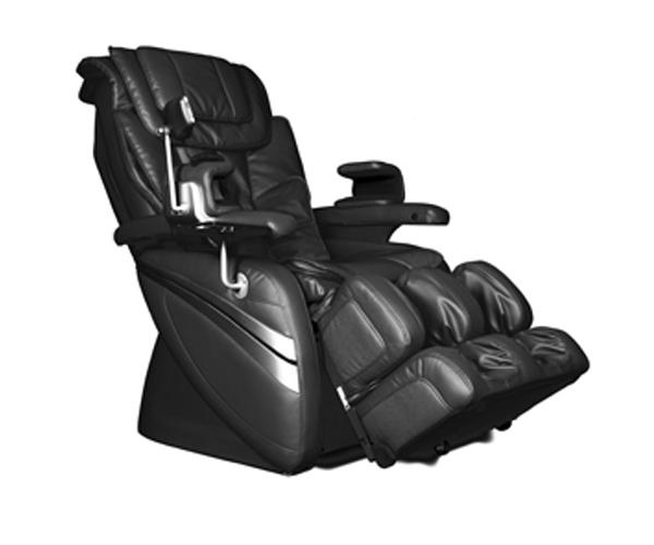 Ghế massage toàn thân Maxcare Max-616 giá rẻ nhất Việt Nam