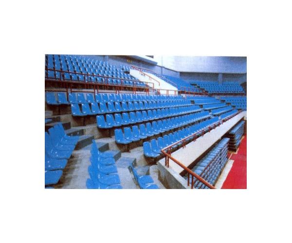 Ghế phân khu dùng cho nhà thi đấu và sân vận động giá rẻ Nhất