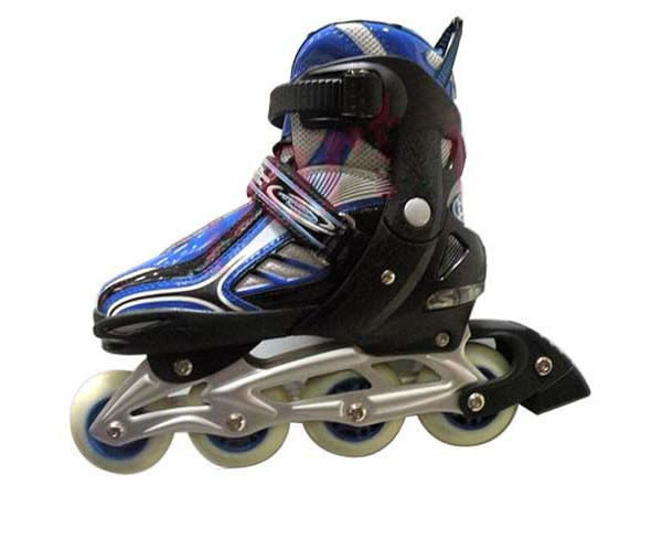 Giày trượt Patin Easy Roller 6020 loại 1 hàng bánh giá rẻ Nhất !