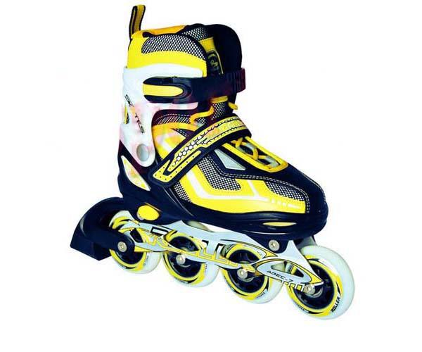 Giày trượt Patin Easy Roller 9011 giá rẻ tại Thiên Trường Sport