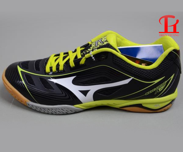Giày bóng bàn Mizuno Wave Drive A2 giá rẻ nhất tại Việt Nam