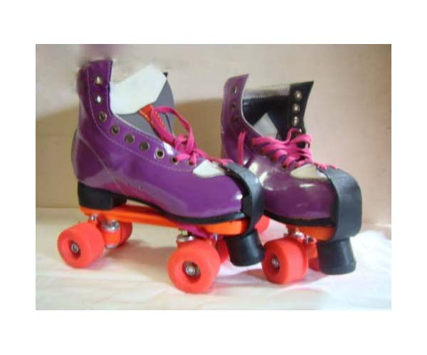 Giày trượt Patin Minh Chí giá rẻ nhất tại Thiên Trường Sport !