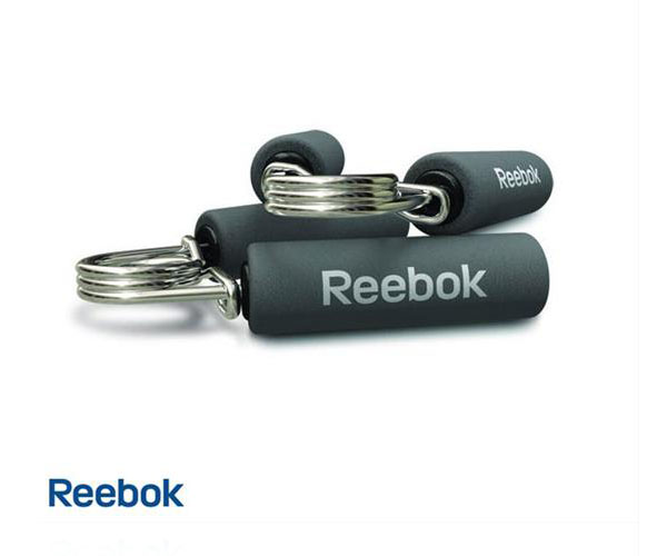 Kềm tập tay Reebok RE-11035CH dùng tập cơ tay giá rẻ nhất !