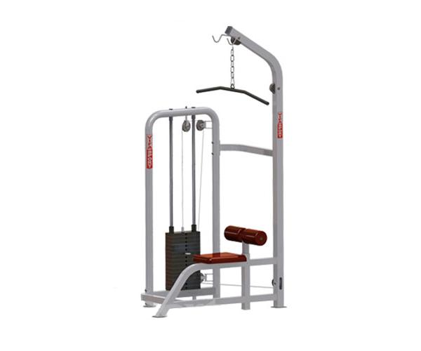 Khung kéo xô 606101 của hãng Vifa Sport dùng cho phòng Gym