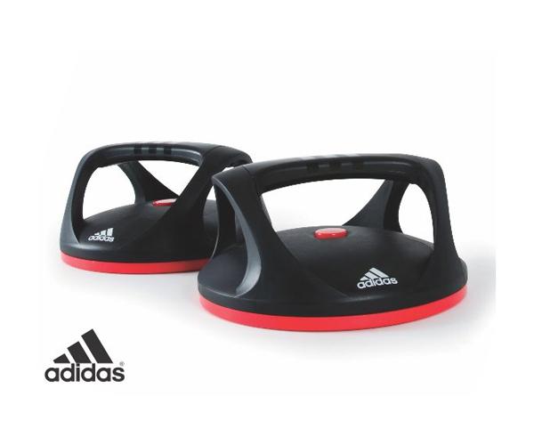 Khung tập chống đẩy ADAC-11401 xịn của Adidas giá rẻ Nhất