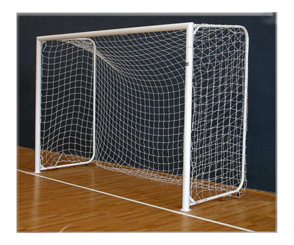 Khung thành bóng đá Mini S1620-76 của Vifa Sport giá rẻ Nhất