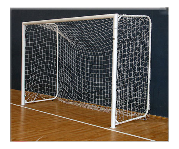Lưới sân bóng đá 5 người 210410 chính hãng Vifa giá rẻ Nhất !