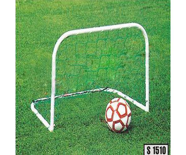 Khung thành bóng đá Mini 101510 giá rẻ tại Thiên Trường Sport