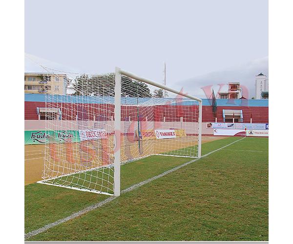 Khung thành bóng đá 11 người S12200-CPT hãng Vifa giá tốt