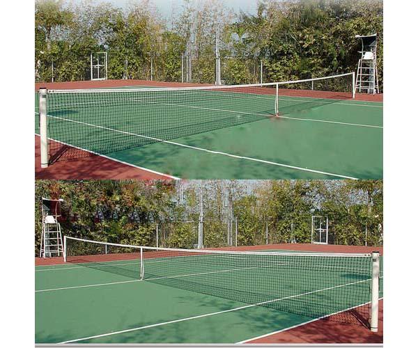 Lưới Tennis 323300C của hãng Vifa Sport giá rẻ nhất Việt Nam