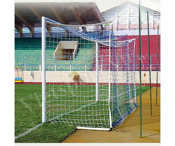 Lưới bóng đá World Cup 98 giá rẻ nhất tại Thiên Trường Sport !