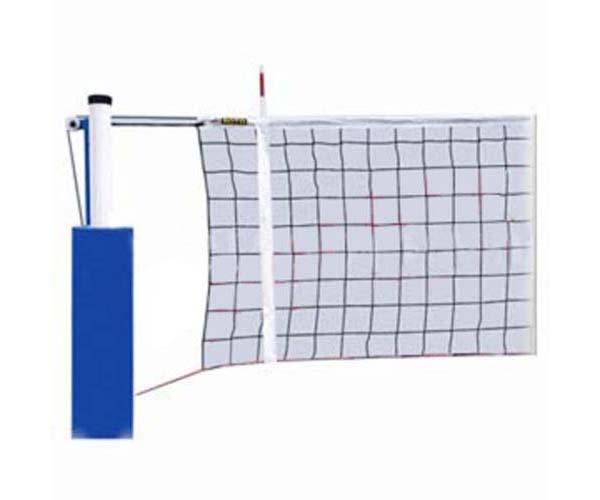 Lưới bóng chuyền tập luyện 413110 chính hãng Vifa giá rẻ Nhất