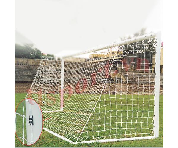 Lưới bóng đá 11 người 174541 đạt chuẩn thi đấu và giá rẻ Nhất