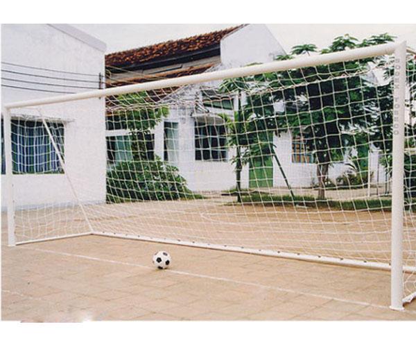 Lưới bóng đá 7 người 164520 chính hãng Việt Pháp giá rẻ Nhất