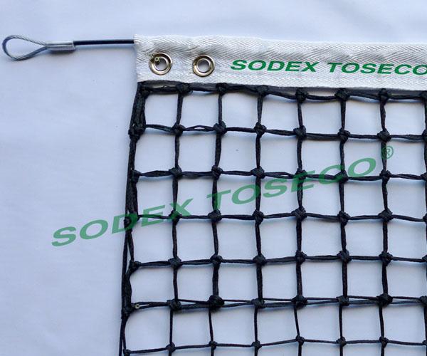 Lưới Tennis S25871 dùng tập luyện thi đấu giá rẻ nhất Việt Nam
