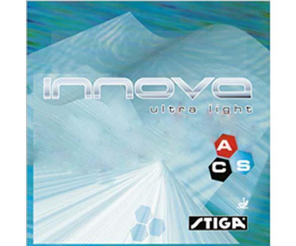 Mặt vợt Stiga Innova Ultra Light giá rẻ tại Thiên Trường Sport !