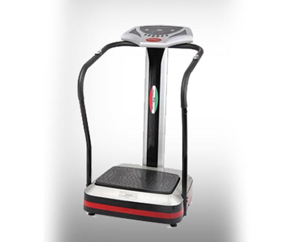Máy Massage Crazy Fit ETF001C5B chính hãng và giá rẻ Nhất