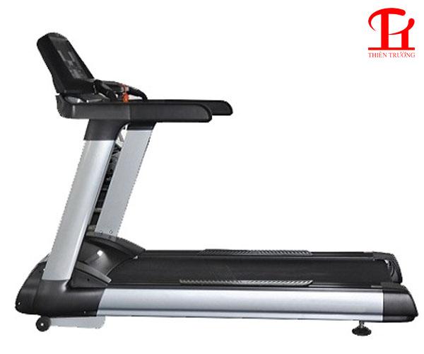 Máy chạy bộ điện cỡ lớn MHT-4500 cao cấp cho phòng Gym !