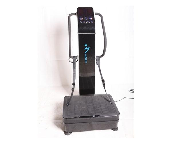 Máy rung toàn thân massage MJ006D hãng Mofit và giá rẻ nhất