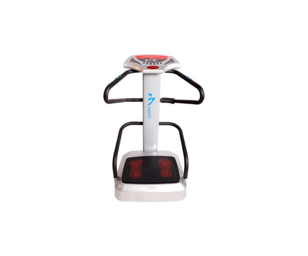 Máy massage rung toàn thân MJ001F hãng Mofit và giá rẻ Nhất
