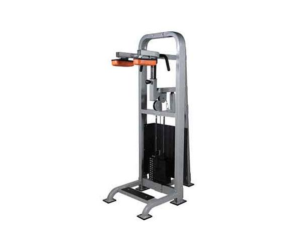 Máy tập tạ nhón gót G-8611 sử dụng cho phòng Gym giá rẻ nhất