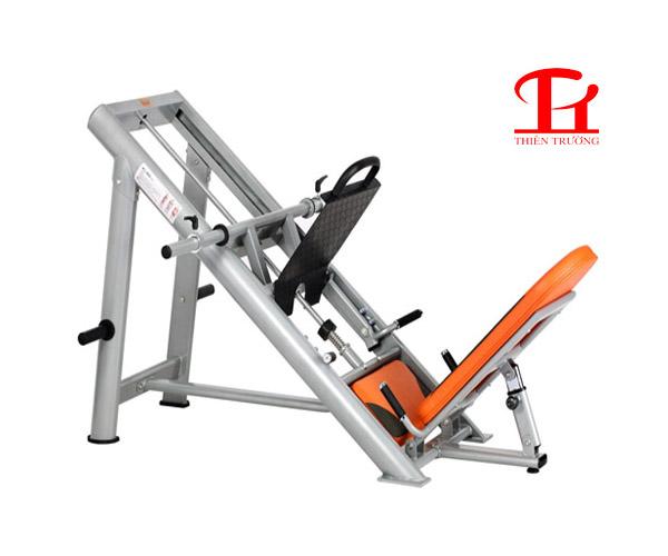 Máy tập thể hình DL 2614 dùng cho phòng tập Gym giá rẻ Nhất