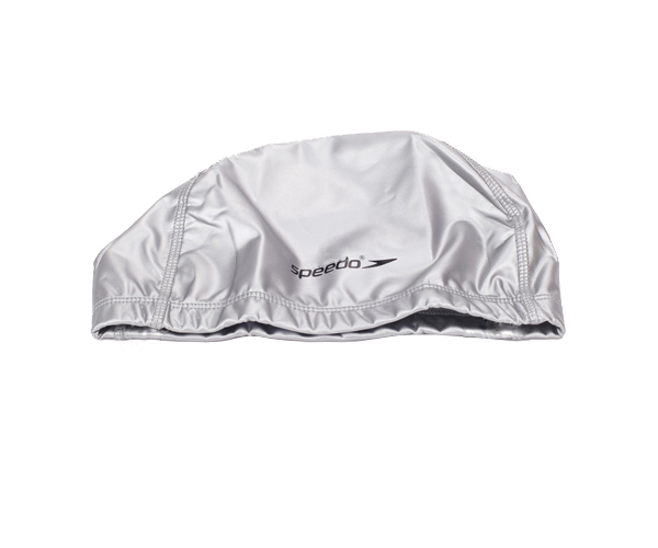 Mũ bơi Speedo chất liệu xịn, màu sắc đẹp mắt, giá bán rẻ nhất !