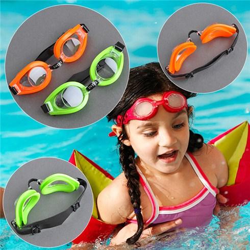 Mua kính bơi, mũ bơi và bịt tai bơi tại Hà Nội ở đâu giá rẻ nhất?