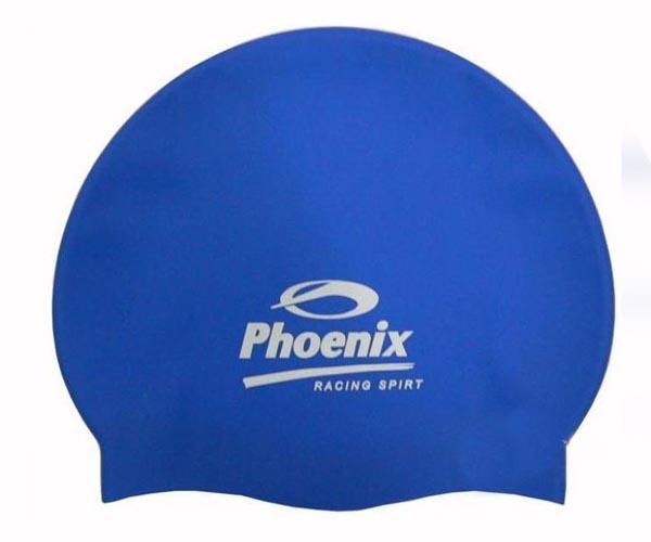 Mũ bơi Phoenix chính hãng nhập khẩu từ Hàn Quốc giá rẻ Nhất