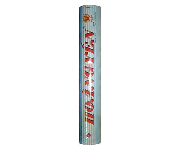 Quả cầu lông Hoàng Yến A1 giá rẻ nhất tại Thiên Trường Sport
